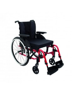 Cadeira de rodas Invacare Action3 Light